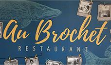 Au Brochet